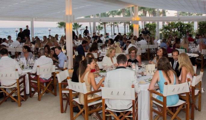 Charity-Nikki Beach-181